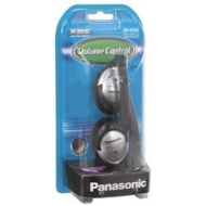 Panasonic RP HT40-S