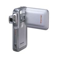 Panasonic SVAV50