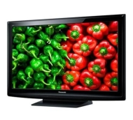 "Panasonic TC P-C2 Series Plasma TV (42"", 46"", 50"")"