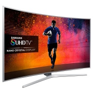 """Samsung 55"""" JS9000 Series (UA / UE / UN 55JS9000, 55JS9002, 55JS9005, 55JS9080, 55JS9090)"""