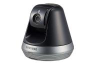 Samsung SmartCam PT (SNH-V6410PN)