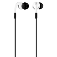 Skullcandy Fix Headphone