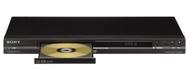 Sony DVP NS575P