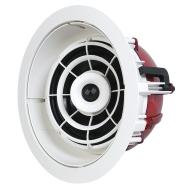 SpeakerCraft AIM Series AIM8 One