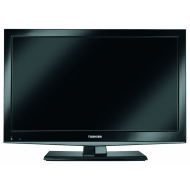 "Toshiba DV556 Series LCD TV (19"", 22"")"