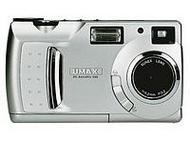 Umax AstraPix 540