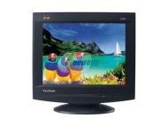 Viewsonic E2 E-50B CRT Monitor