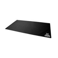 XTracPads Ripper XXL Desktop Gaming Mat
