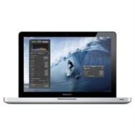 Apple MacBook Pro MD314LL/A 13.3-Inch Laptop (NEWEST VERSION)