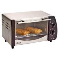 Avanti T-9 Toaster Oven