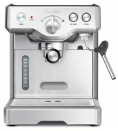 Breville Professional 800 Collection
