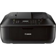 Canon 6987B002