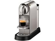 DéLonghi Nespresso Citiz Series