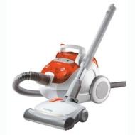 Electrolux EL7055 TwinClean Bagless Vacuum Cleaner