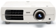 Epson PowerLite Home Cinema 6500 UB
