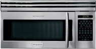 Frigidaire PLMVZ169HC 1.6 cu. ft. Over The Range Microwave Oven