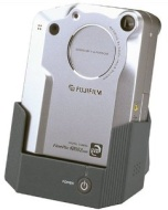 Fujifilm FINEPIX4800