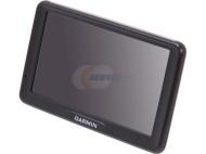 "GARMIN 7.0"" GPS Navigation w/ Lifetime Map & Traffic Update"