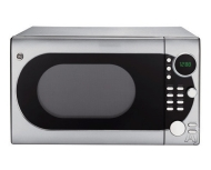GE JES1288SH 950 Watts Convection / Microwave Oven