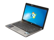 HP 4430s ProBook (2nd Gen Ci3/ 2GB/ 320GB/ DOS)