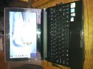 Hannspree HannsBook SN10E22BU3221 Netbook