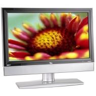 ILO-3200 32 in. LCD Television