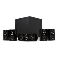 Klipsch HD Theater 600