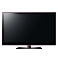 "LG LE5500 Series LED TV (22"", 26"", 32"", 37"", 42"", 47"", 55"")"