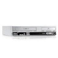 LIteOn LVC-9016G