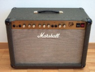 Marshall [JTM30 Series] JTM310 [1994-1997]