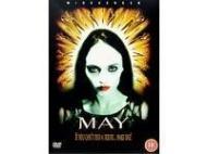 May (DVD)