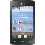 Motorola A1680 / Motorola Lucky 3G