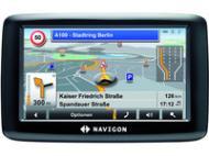 Navigon 2150