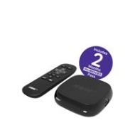 NOW TV Box with 2 Months Sky Movies Pass