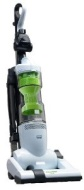 Panasonic MC-UL424 Bagless Upright Vacuum Cleaner