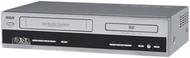 RCA DRC6355N DVD / VCR Combo Player