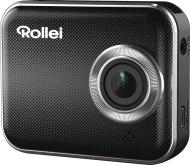 Rollei CAR DVR 210