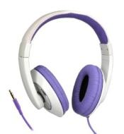 SYBA Binaural Design Headset