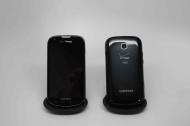 Samsung Galaxy Stellar 4G I200 / Samsung SCH-I200 / Samsung Jasper