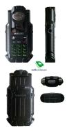 Samsung SPH N270