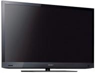Sony KDL-60EX720