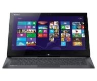 Sony VAIO SVD13223CXB ultrabook