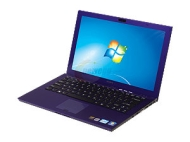 Sony VAIO VPCZ216GX/B notebook