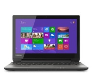 Toshiba Satellite NB15t-A1302 NB15t-A