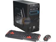 iBUYPOWER NE623FX
