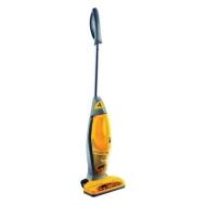 Eureka 108A Bagless Stick Vacuum