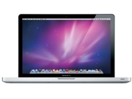 Apple MacBook Pro - Core i7 2.66 GHz - RAM 4 GB - HDD 500 GB - DVD