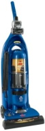Bissell Lift Off Multicyclonic Pet Vacuum