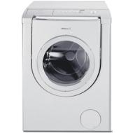 Bosch 300 Series Oven HBL3350UC