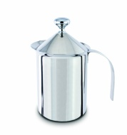 Cuisinox FRO-5F Cappuccino/Milk Frother